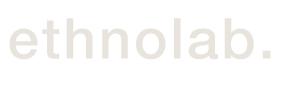 Ethnolab